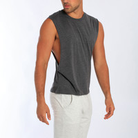Miami Style® - Men's Muscle Tank