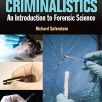 Criminalistics: An Introduction to Forensic Science / Edition 11