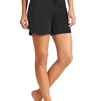 Athleta Womens Surfboard Short