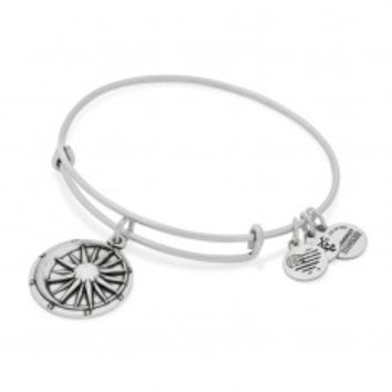 Search results for: 'Cosmic Balance Charm Bangle'