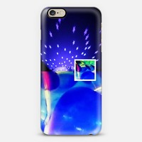 and beyond iPhone 6 case by Marianna Tankelevich | Casetify
