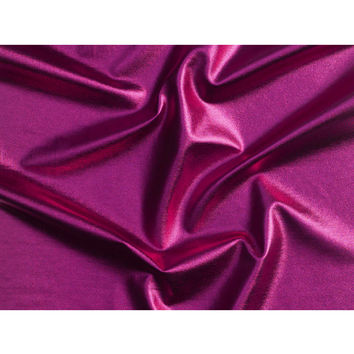 Cosplay by Yaya Han 4-Way Metallic Fabric-Fuchsia - JoAnn | Jo-Ann
