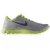 Nike Lady Free Run 4.0 V2 Running Shoes
