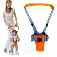 On Sale Easy Tools Hot Deal Hot Sale Baby Luxury Toddler Belts [6033485761]