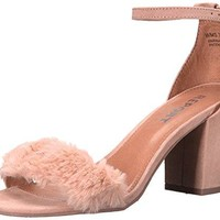 Report Womens Parisa Pump