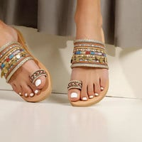 """Greek leather sandals """"Posey"""", Bohemian Sandals, Womens shoes, Handmade sandals, Womens sandals"""