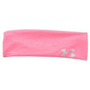 Under Armour Women's UA Boho Headband