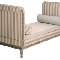 One Kings Lane - Barreveld International - Day Bed