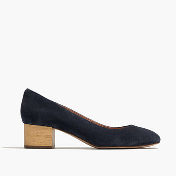The Ella Pump