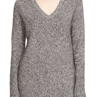 Equipment 'Asher' V-Neck Sweater | Nordstrom