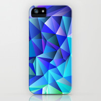 Just Like a Pillow iPhone & iPod Case by House of Jennifer