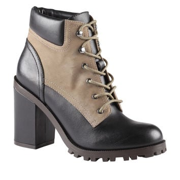 KAULUWEHI - women's ankle boots boots for sale at ALDO Shoes.