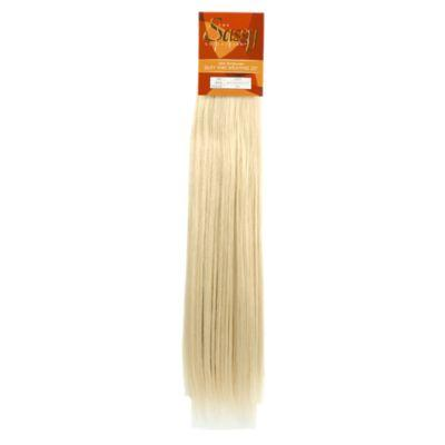 24 Inch Hair Extensions Sally Beauty 82