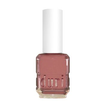 Duri Nail Polish Feeling Beautiful #665