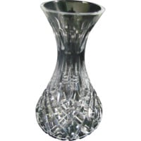 Waterford Crystal Lismore Pattern Wine Decanting Carafe