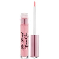 Sephora: Too Faced : Glamour Gloss : lip-plumper-lips-makeup
