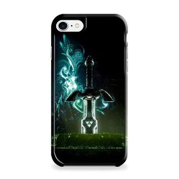 The Legend Of Zelda Skyward Sword iPhone 6 | iPhone 6S Case