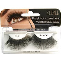 Ardell Fashion Lashes  :: False Eyelashes  :: Eyes  :: Cherry Culture