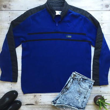 Armani Exchange Vintage Sweater