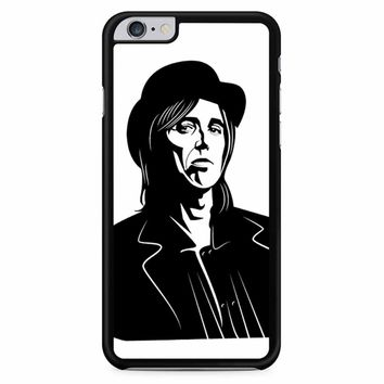 Tom Petty 6 iPhone 6 Plus / 6s Plus Case