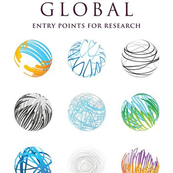 Framing the Global Global Research Studies