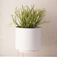 Adelphi Planter - Urban Outfitters