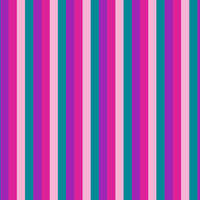 Rock Star Stripe fabric - mariafaithgarcia - Spoonflower