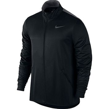 NIKE Men's Jacket Epic Knit