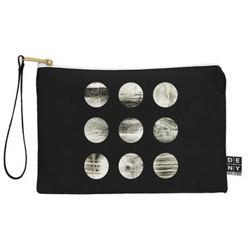 Elisabeth Fredriksson Moons Pouch