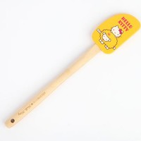 Hello Kitty Spatula: Little Lamb