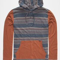 O'NEILL Mexicali Mens Lightweight Hoodie | Lightweight Hoodies