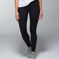 lululemon athletica - search results for wunder underpants