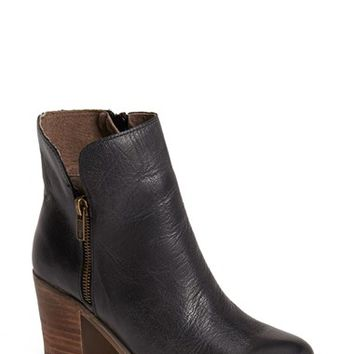 Women's MTNG Originals 'Becca' Bootie,