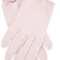 Chester Leather Gloves