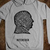 Hitchcock - VINTAGE DROP, SHOP