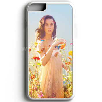 Katy Perry iPhone 7 Case | aneend