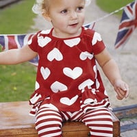 Kids Boys Girls Baby Clothing Products For Children = 4445884484