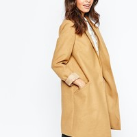 New Look Coat