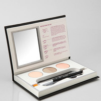 Anastasia Beverly Hills Beauty Express For Brows And Eyes - Urban Outfitters