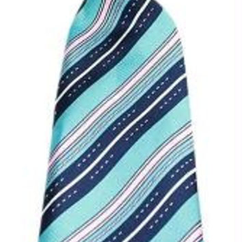 Big Dog Neck Tie Dog's Night Out