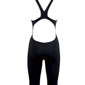 ARENA Powerskin ST Women's Full Body Short Leg (Kneeskin - 4 Colors) - Metro Swim Shop