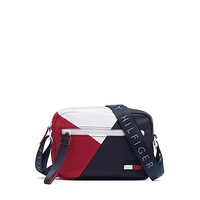 COLORBLOCK CAMERA BAG | Tommy Hilfiger