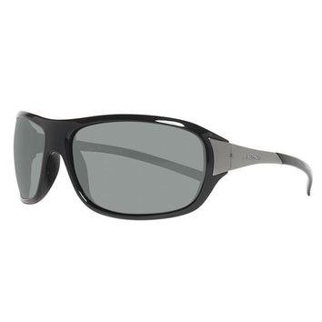 Men's Sunglasses Polaroid S8217-807