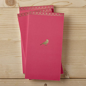 Sparrow Notepad