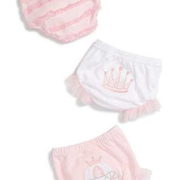Baby Accessories: Gift Sets & More   Nordstrom