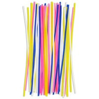 Tall Skinny Birthday Candles