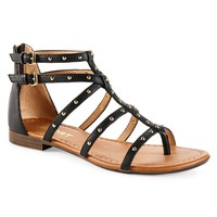 REPORT BELLINI GLADIATOR SANDAL