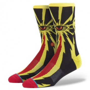 Stance Cyclops Socks [SOLD OUT]
