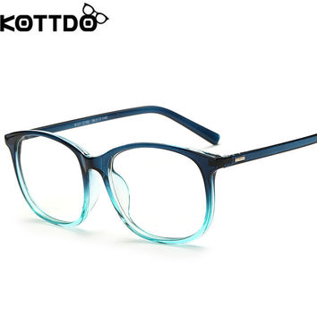 Best Mens Eyeglass Frames Products on Wanelo
