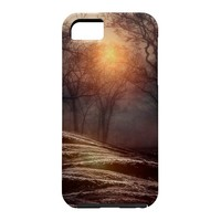 Viviana Gonzalez From Small Beginnings And Big Endings Cell Phone Case